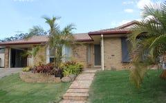 83 Bunya Park Drive, Eatons Hill QLD