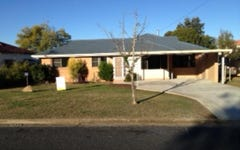 20 Margetts Street, Pittsworth QLD