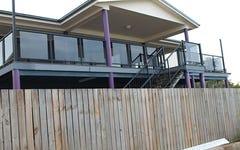 55 William St, Emu Park QLD
