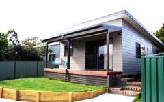 80A Pindari Avenue, Camden NSW