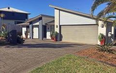 25 Attenborough Circuit, Redland Bay QLD