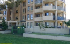 15/3 Cole Street, Hurstville NSW