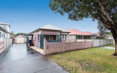 40 Chatham Road, Georgetown NSW