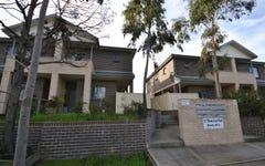15/11-17 Broadarrow Road, Beverly Hills NSW