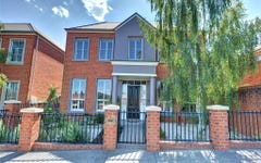 207 Neill Street, Soldiers Hill VIC