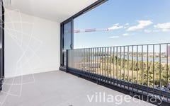 1003/10 Burroway Road, Wentworth Point NSW