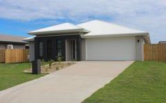 60 McGrath Street, Ooralea QLD