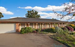 29 Mason Road, Box Hill NSW