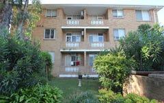 3/25-27 Philip Street, Roselands NSW