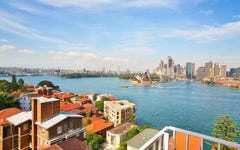809/57 Upper Pitt Street, Kirribilli NSW