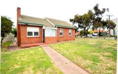 370 Grange Rd, Kidman Park SA