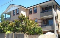 1/46 ARTHUR STREET, Randwick NSW