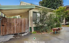 3 Sandpiper Close, Blind Bight VIC