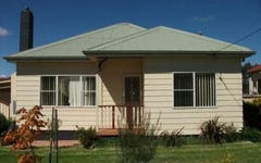 101 Hume Street, Goulburn NSW