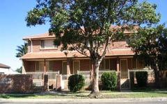 10/36-38 Chertsey Ave, Bankstown NSW
