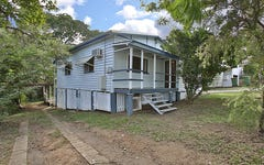 36 Tivoli Hill Road, Tivoli QLD