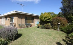 28 Cleeland Street, Newhaven VIC