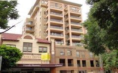 62A/17 Macmahon Street, Hurstville NSW