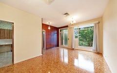 545A Mowbray Road, Lane Cove NSW