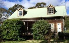 15 Hambridge Road, Yerrinbool NSW