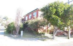 5/117 Elouera Road, Cronulla NSW