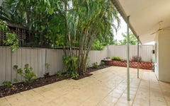 4/18 Gardens Hill Crescent, The Gardens NT