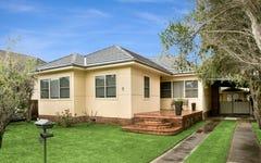 18 Jardine Street, Bulli NSW