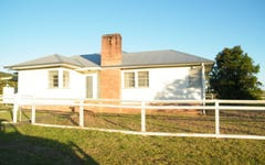 231 Webbs Road, Cedar Point NSW