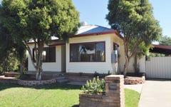 5 William Morris Avenue, Narrabri NSW