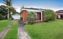 215 Parraweena Rd, Miranda NSW