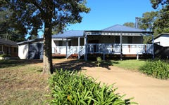 195 Spinks Rd, Glossodia NSW