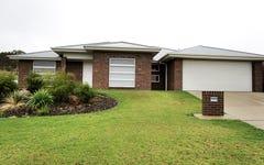 1 Glenrock Close, Bourkelands NSW