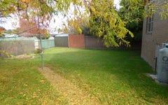 16 Rangeview Drive, Myrtleford VIC
