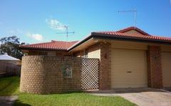 4/4 Swift Street, Ballina NSW