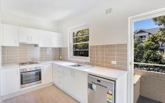 10/118 Milson Road, Cremorne Point NSW