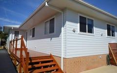 24B GRANITE STREET, Port Macquarie NSW