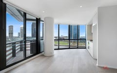 703S/889 Collins Street, Docklands VIC