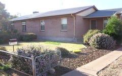 50 Taylor Street, Whyalla Stuart SA