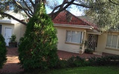 17 Craighill Road, St Georges SA