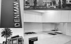 106/2 Denman Avenue, St Kilda VIC