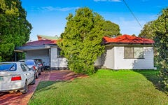 18 Klein Street, South Toowoomba QLD