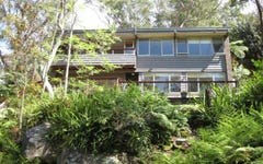 40c Clinton Close, Berowra Heights NSW