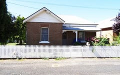 39 Rosemary Lane, Orange NSW