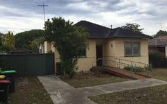 78 Miranda Road, Miranda NSW