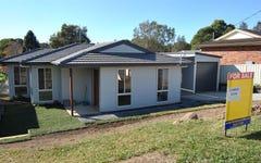 27 Wangaree St, Coomba Park NSW