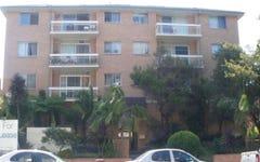 6/62-64 Kembla Street, Wollongong NSW