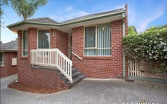 2/8 Raglan Road, Research VIC
