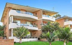 18/44-50 Cassia Street, Dee Why NSW