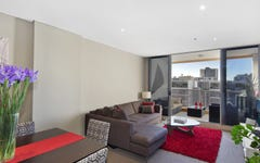 910/6 Lachlan Street, Waterloo NSW
