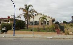 67A View Terrace, East Fremantle WA